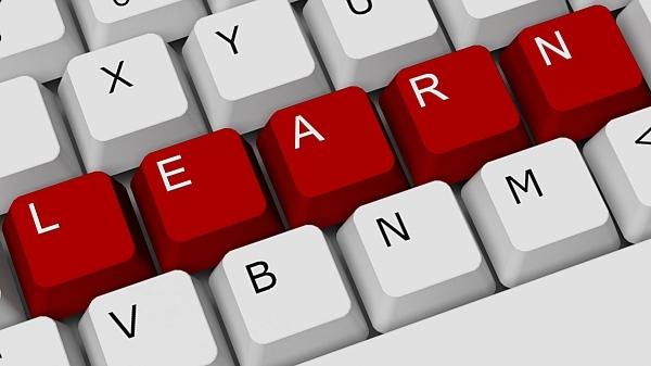 Elearning – Revolucionando Educación y Generación de Empleo de IT