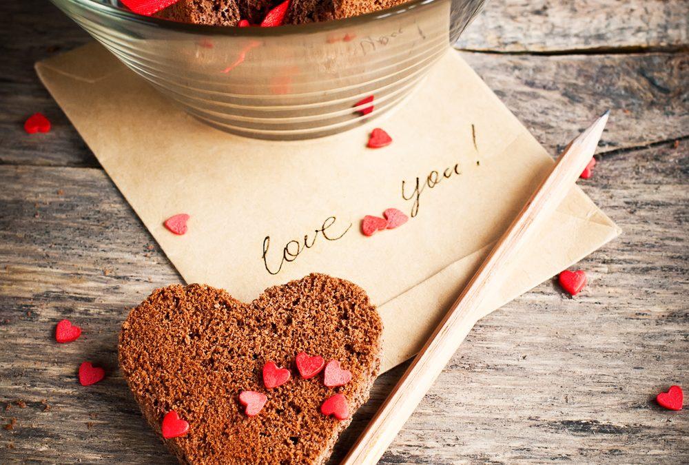 Frases de amor para enamorar