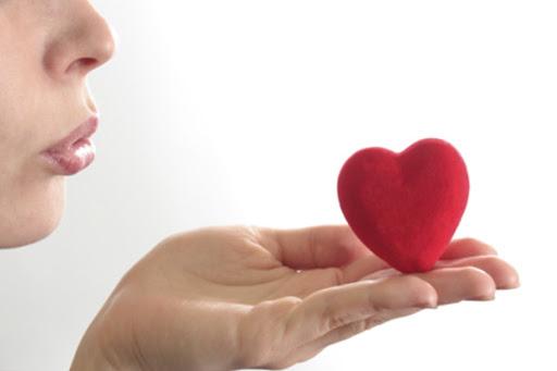 Palabras de despedida de amor