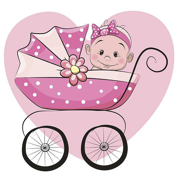 Palabras de bienvenida a un bebé