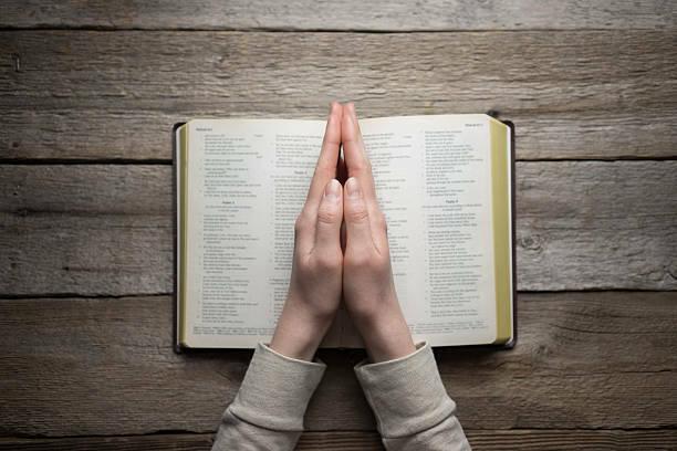 Palabras de consuelo cristianas