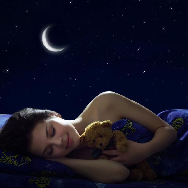 Palabras de buenas noches bonitas