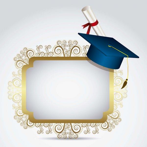 Palabras para graduados de bachiller