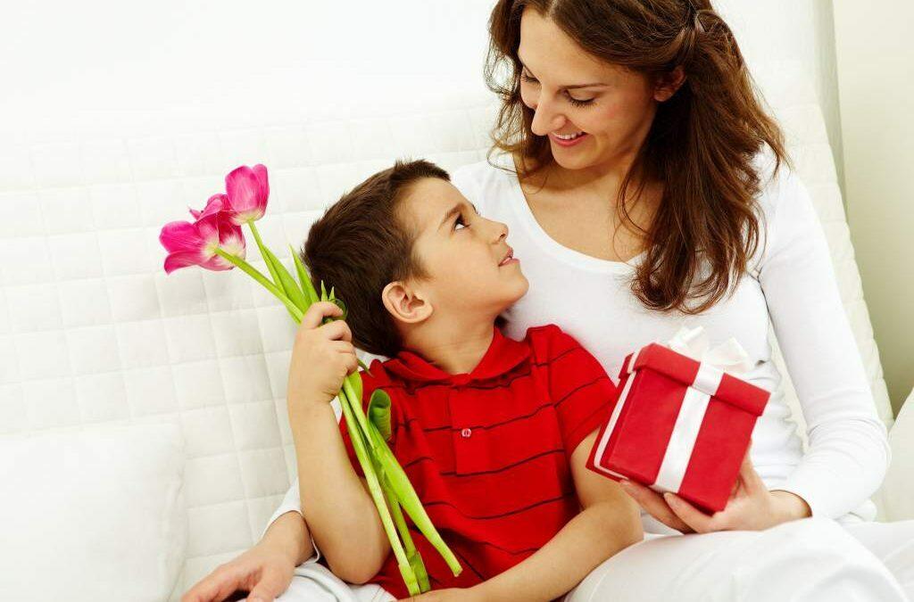 Palabras para el día de las madres bonitas