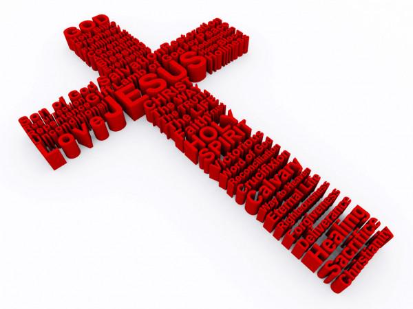 Palabras de sanación cristianas