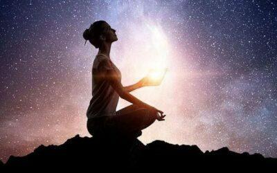 Palabras de crecimiento espiritual